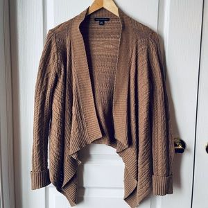 Banana Republic Wool Blend Sweater S